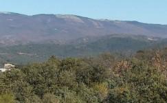 Réserve de biosphère Luberon-Lure