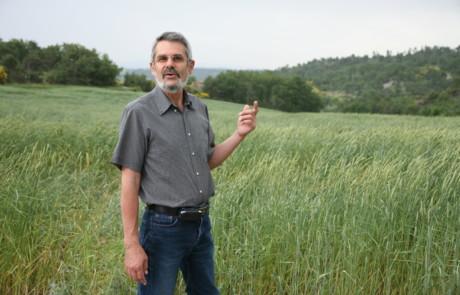 Gérard Guillot