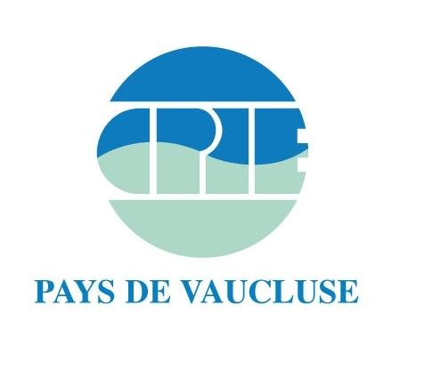 logo CPIE Vaucluse