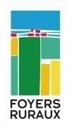 Logo Fédération des Foyers Ruraux Bouches-du-Rhône