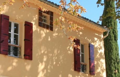Bandeau Maison de la Biodiversité de Manosque photo PNRL-Nathalie Teil