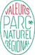 Logo valeurs du parc