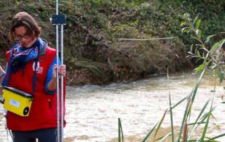 Schéma d'aménagement et de gestion des eaux