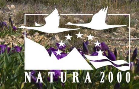 Natura 2000 en Luberon
