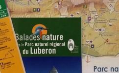 Préparer votre séjour en Luberon