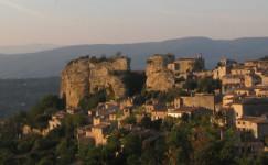 Villages et hameaux