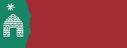 Parc naturel régional du Luberon Logo
