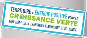 territoire_energie_positive