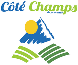 logo_cote_champs