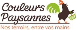 logo_couleurs_paysannes