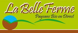 logo_la_belle_ferme
