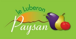 logo_luberon_paysan