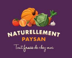 logo_naturellement_paysan
