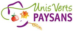 logo_unis_verts_paysans