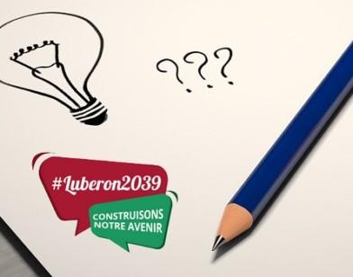 Challenge photo #Luberon2039