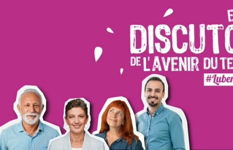 Compte rendu des ateliers #Luberon2039