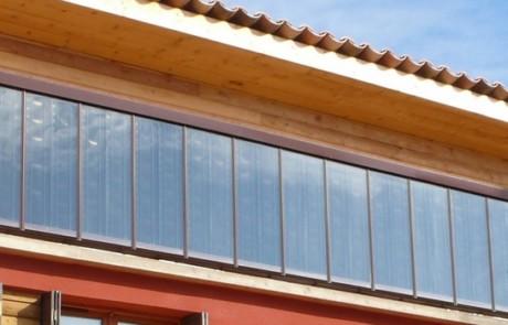 Booster les énergies renouvelables thermiques