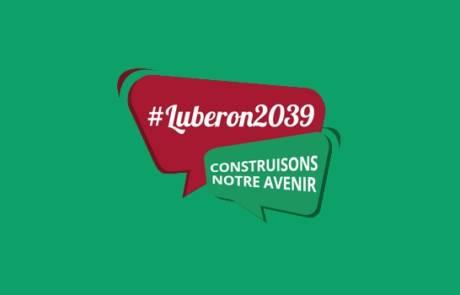 Les défis #Luberon2039